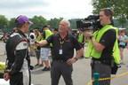 Honda Racing: at Speed Highlights Honda, Acura Racing Success