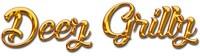 Deez Grillz Logo