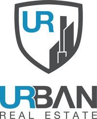 Urban Real Estate Chicago (PRNewsfoto/Urban Real Estate)