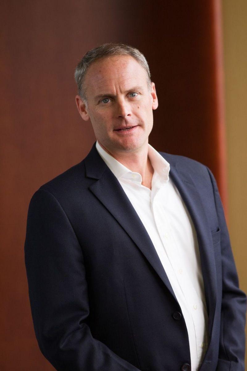 Neudata Names Hagen Lewis Director, North America in New York