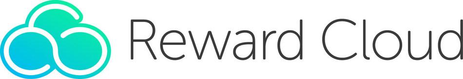 Reward Cloud Logo (PRNewsfoto/Reward Cloud)