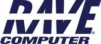 Next Generation Computing Power