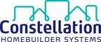 Constellation HomeBuilder Systems unveils brand new products and services at PCBC 2017