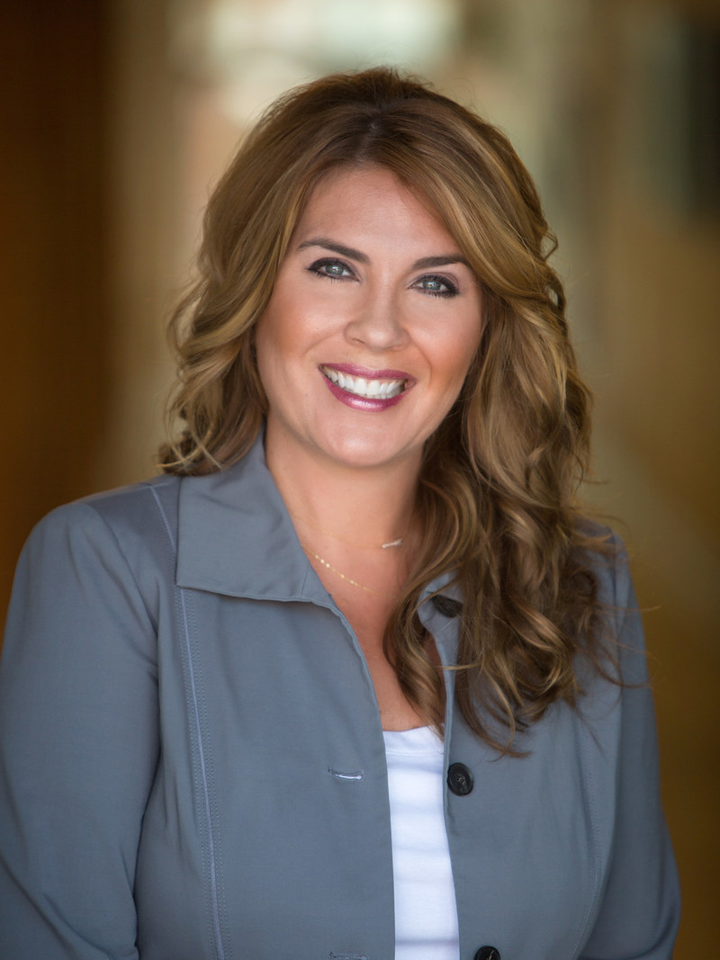 Robin Smith new director of BancFirst