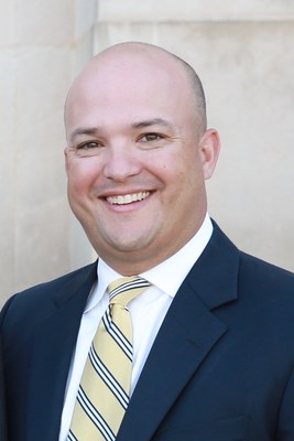 Joe Ford new director of BancFirst