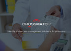 Crossmatch Biometrics Rein in Security Risks for Computer-Rx Pharmacy Customers