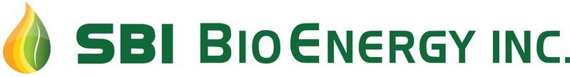 SBI BioEnergy Inc. (CNW Group/Shell Canada Limited)