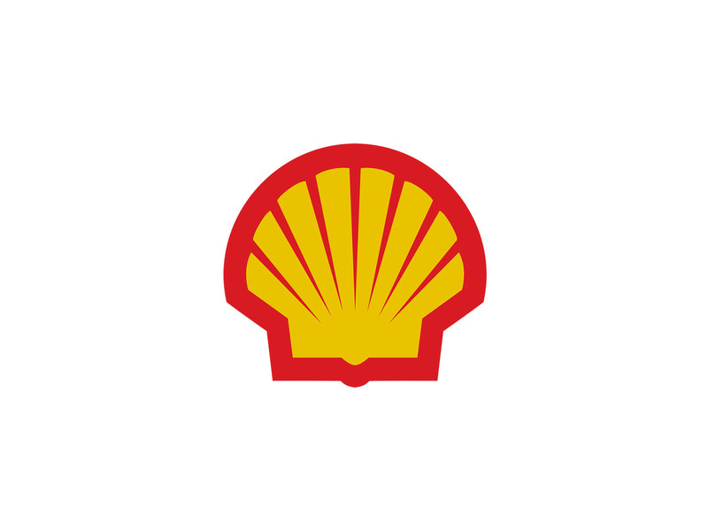 Shell Canada Limited (CNW Group/Shell Canada Limited)