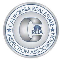 (PRNewsfoto/California Real Estate Inspecti)