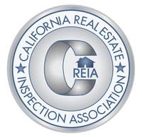 (PRNewsfoto/California Real Estate Inspecti)