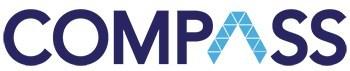 COMPASS powered by Bespoke Metrics (CNW Group/EllisDon Corporation)
