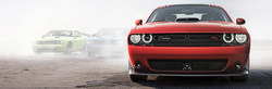 Popular 2017 Dodge Challenger has arrived at S&L Motors and is available now.