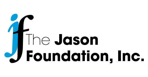 jasonfoundation login