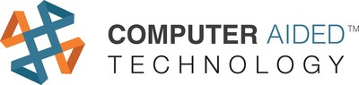 Computer Aided Technology Logo (PRNewsfoto/Computer Aided Technology, LLC)