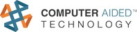 Computer Aided Technology Logo (PRNewsfoto/Computer Aided Technology, LLC)