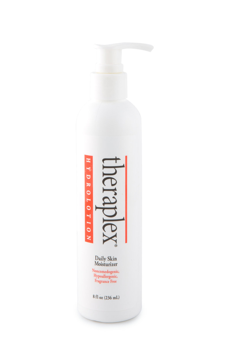 Theraplex HydroLotion 8oz.