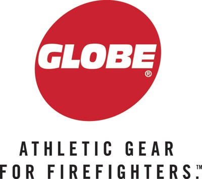 MSA to Acquire Firefighter Turnout Gear Manufacturer Globe Manufacturing Company