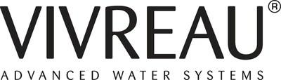 www.vivreauwater.com (CNW Group/VIVREAU Advanced Water Systems)