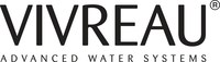 www.vivreauwater.com (CNW Group/VIVREAU Advanced Water Systems)