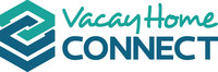 VacayHome Connect, the leading full-service distribution solution for the vacation rental industry, delivers property managers of both homes and resorts increased bookings across a variety of global travel sites like HomeAway, VRBO and Booking.com, as well as a network of exclusive membership and loyalty channels and branded websites.