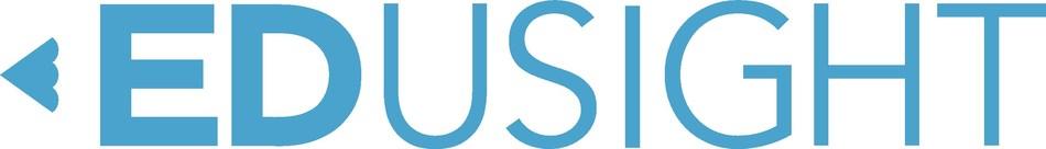 Edusight (CNW Group/Nelson)