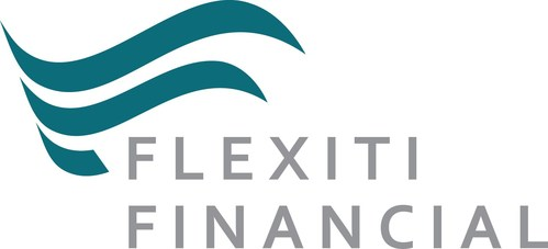 Flexiti Financial (CNW Group/Flexiti Financial)