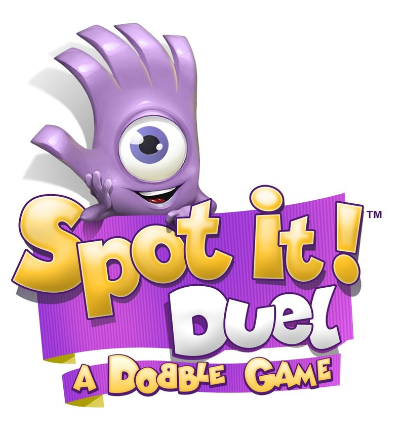 Spot It! Duel brings the quick-paced, addictive symbol-matching fun of Asmodee's record-selling tabletop card game, Spot It! to mobile devices… for free!