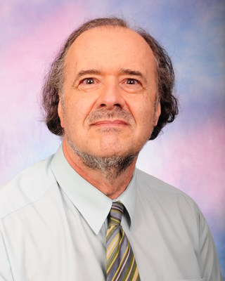 Michael C. Joiner, Ph.D., of Karmanos Cancer Institute and Wayne State University in Detroit, Mich., will be the first American to receive the European Society for Radiotherapy and Oncology (ESTRO) Lifetime Achievement Award. The award will be presented in spring 2018.