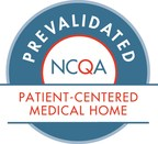 Practice Fusion Makes it Easier for Independent Practices to Achieve Patient-Centered Medical Home (PCMH) Recognition