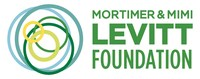 Mortimer & Mimi Levitt Foundation logo