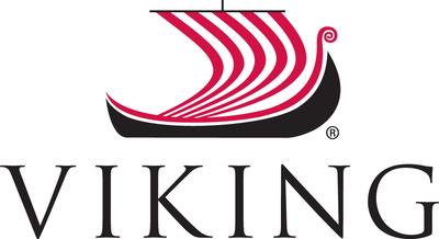 Viking Cruises. (PRNewsFoto/Viking Cruises) (PRNewsfoto/Viking Cruises)