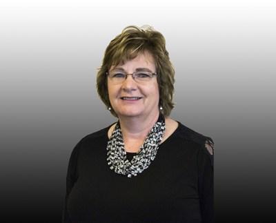 Gerard Academy Welcomes Elaine Hansen as Senior Development Coordinator