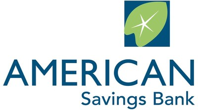 American Savings Bank Reports Second Quarter 2021 Financial Results