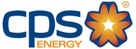 CPS Energy (PRNewsfoto/CPS Energy)