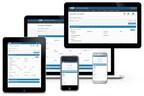 CBC Announces Fully Responsive Cross-Platform Compatible Credit Report & Compliance Portal
