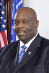 Phi Beta Sigma Fraternity, Inc. Set To Host Its Largest Conclave In Detroit, Michigan