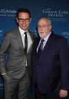 UCLA Anderson School of Management Announces 2017 Gerald Loeb Award Winners
