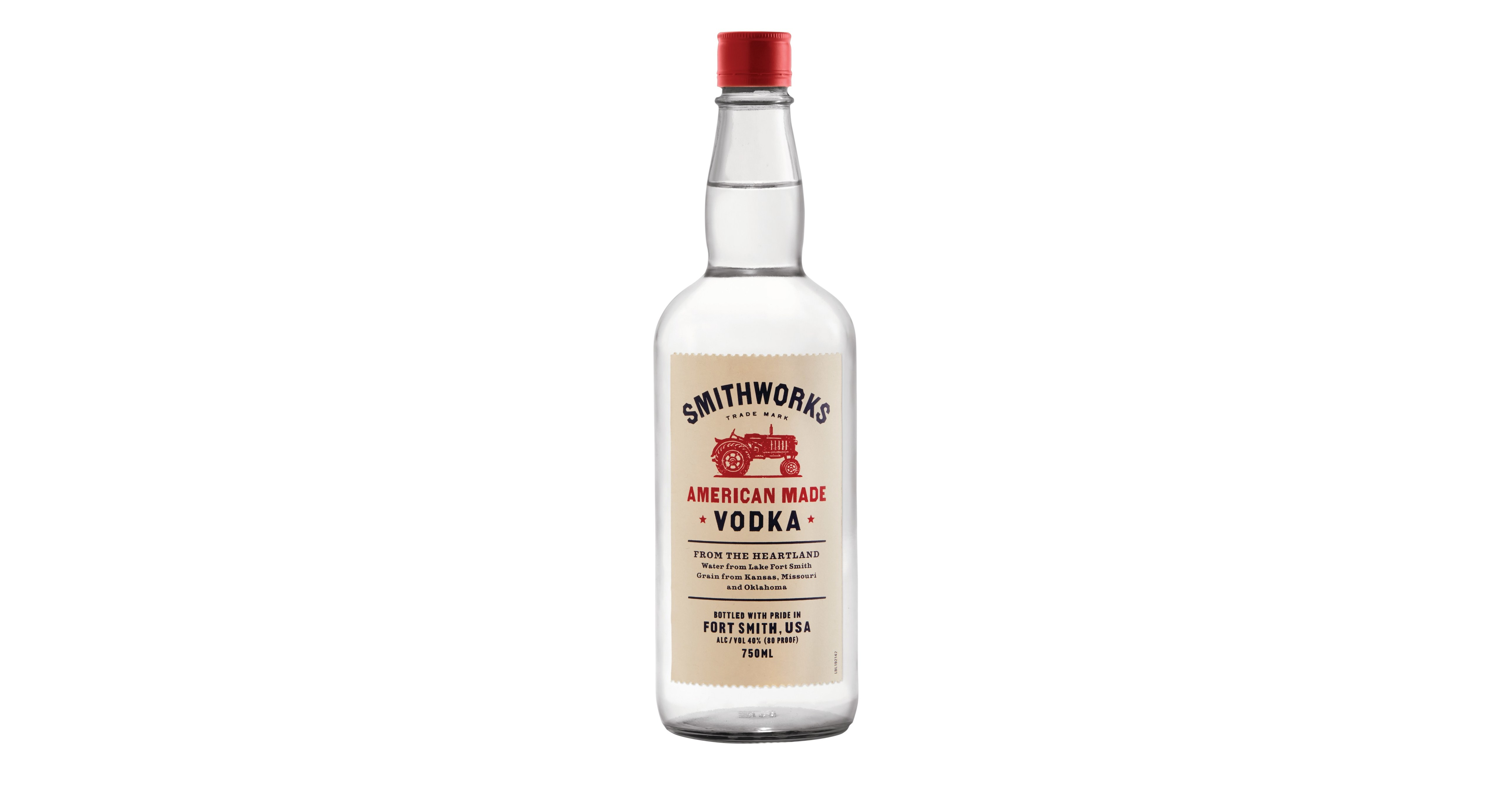 Keystone Insurance Company >> Smithworks® Vodka Makes Its Debut In The Mid-Atlantic Expanding To The Keystone State