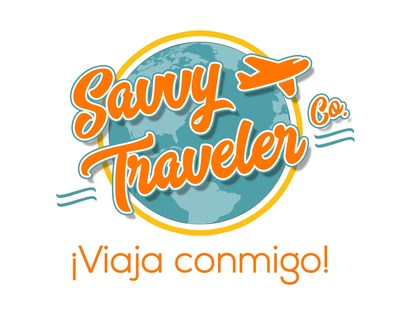 Welcome to your source of lifetime language skills for your home, business or travel life! Bienvenidos.