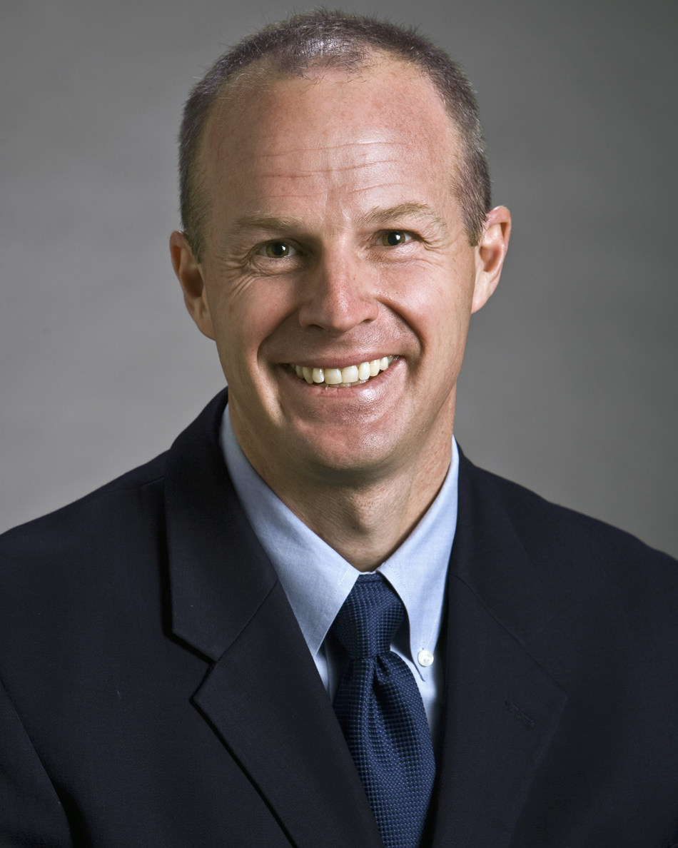 Tom Bluth, Caterpillar vice president of the Surface Mining & Technology Division, will become Caterpillar's Chief Technology Officer and vice president of the Innovation & Technology Development Division effective August 1, 2017.