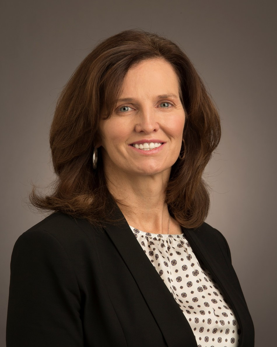 Jean Savage, Caterpillar's Chief Technology Officer and vice president of the Innovation & Technology Development Division, will become vice president of the Surface Mining & Technology Division effective August 1, 2017.