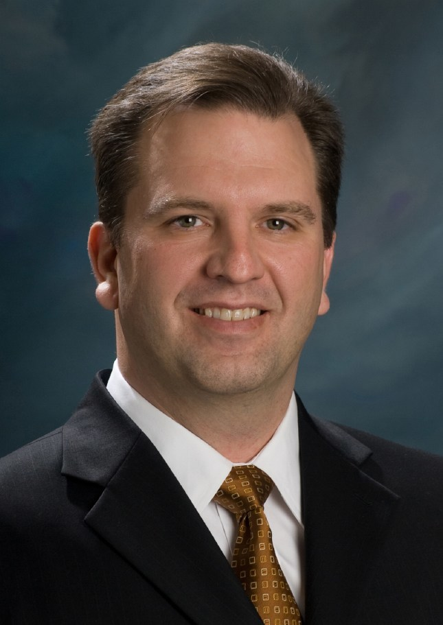 Karl Weiss, Caterpillar vice president of the Earthmoving Division, will become vice president of the Material Handling & Underground Division effective August 1, 2017.