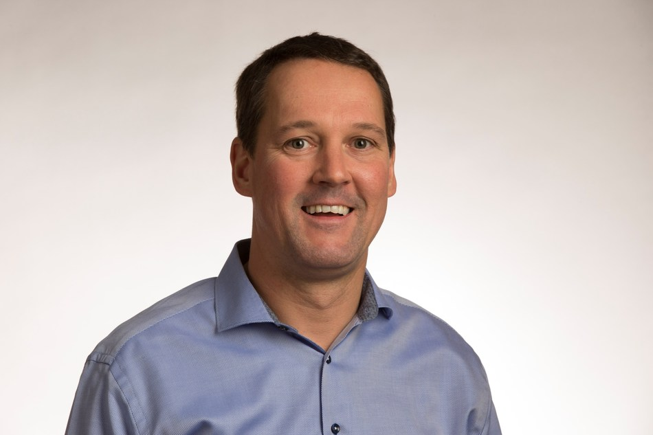 Frederic Istas, aftermarket solutions global manager for the Global Aftermarket Solutions Division, has been appointed vice president of the Earthmoving Division effective August 1, 2017.