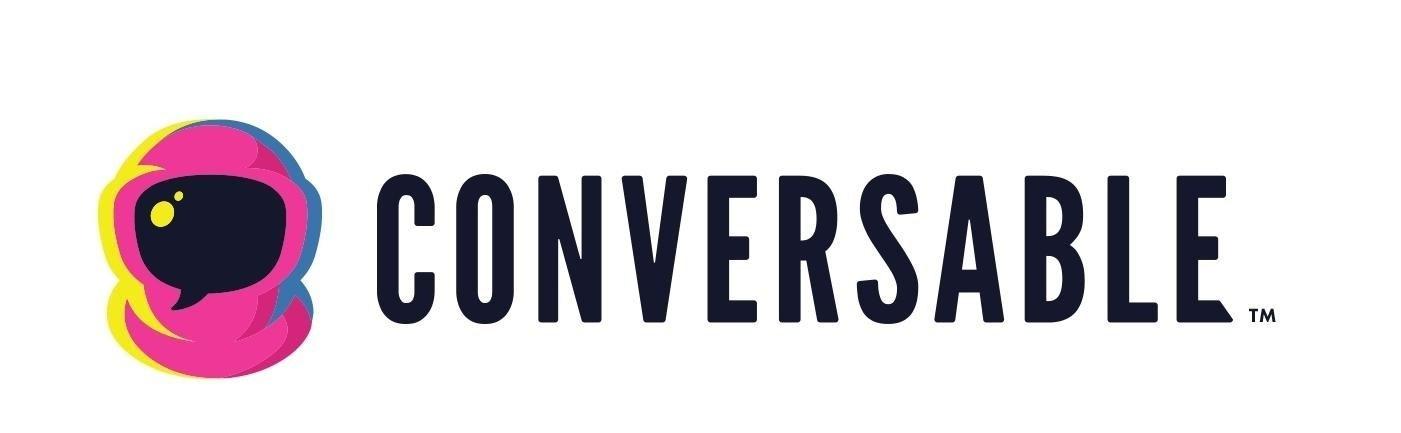 Conversable Logo