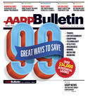 July-August AARP Bulletin Exclusive: 99 Great Ways to Save Up to $34,000!
