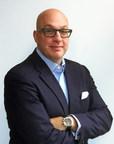 Leading Restaurant Marketing & Analytics Company Fishbowl Names New CEO