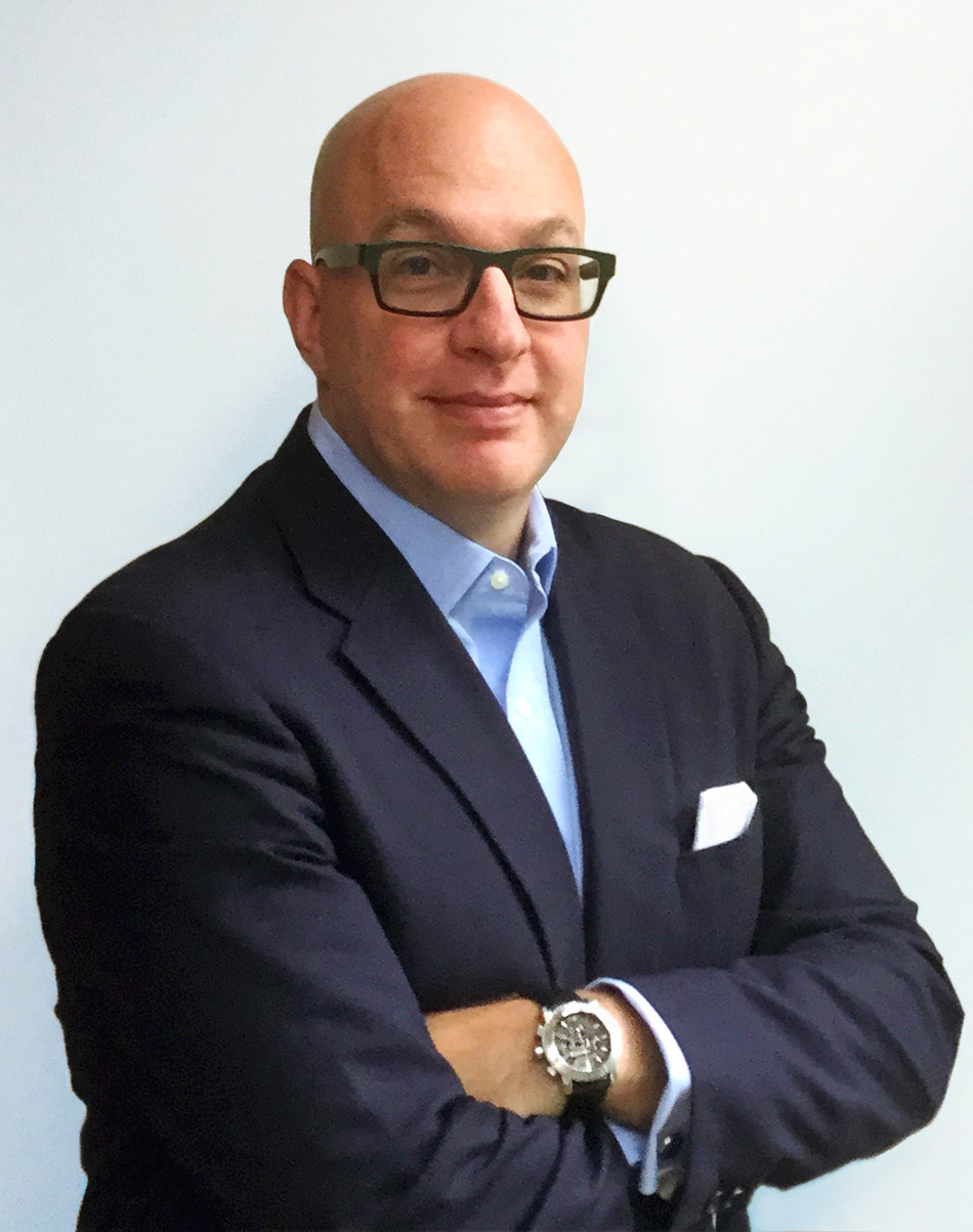 Fishbowl announces new CEO Jim Soss, a C-suite executive with over 20 years' expertise in digital marketing, big data and analytics.