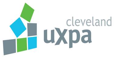 UXPA Cleveland