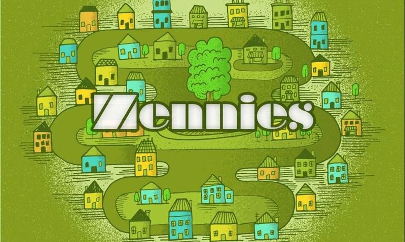 ZENI Group