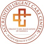 CityMD Receives Accreditation from the Urgent Care Association of America